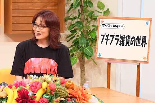 1609matsuko1.jpg